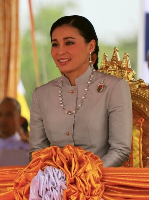 What you should know about June in Thai - Suthida Birthday