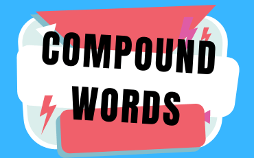 Compound words in Thai – Huge List of useful compound words