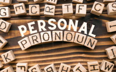 """How to say """"I/me"""" Like a Thai (Personal Pronouns in Thai) 