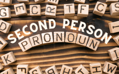 """Different ways to say """"You"""" in Thai (Second person Pronouns in Thai) 